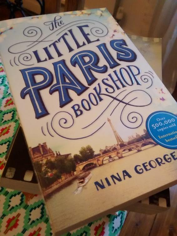 paris-book